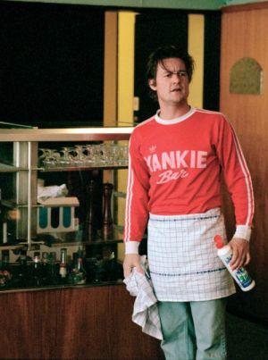 Italienisch für Anfänger (Arthaus Collection Skandinavisches Kino)