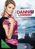 Danni Lowinski Season 2.1
