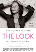 The Look - Charlotte Rampling