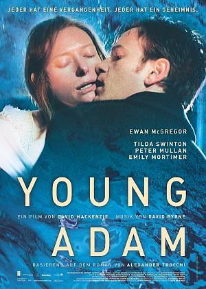 Young Adam (Kino)