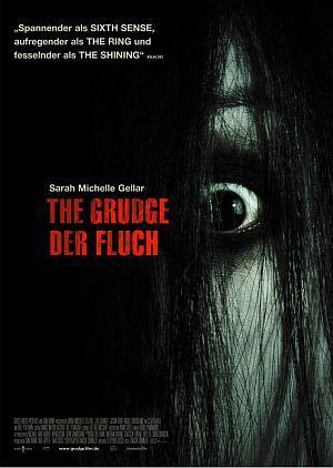 Der Fluch - The Grudge (Kino) 2004