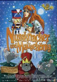 Nussknacker und Mausekönig (Kino)