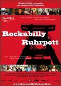 Rockabilly Ruhrpott