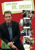 Unser Lehrer Dr. Specht - Staffel 3