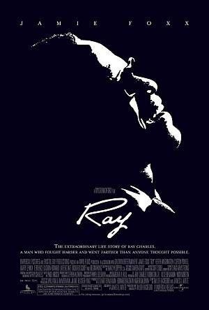 """Ray"""""""""""