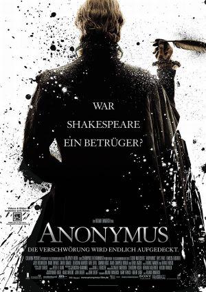 """Anonymous"""""""""""