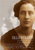 Olga Benario. ein Leben für die Revolution