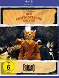 Der fantastische Mr. Fox (CineProject)