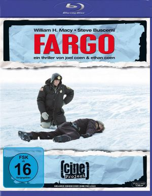 Fargo (CineProject)
