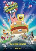 Der SpongeBob Schwammkopf - Der Film
