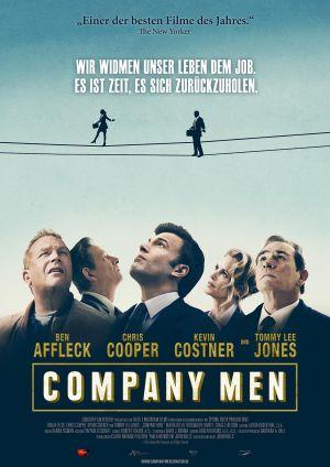 Company Men (Kino) 2010