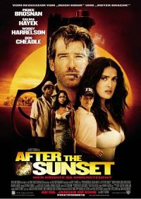 After the Sunset (Kino) 2004