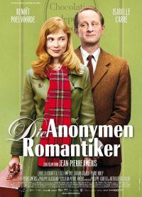 Die anonymen Romantiker (Kino) 2010