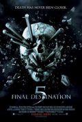 Final Destination 5 (3D) (Kino) CH engl 2011