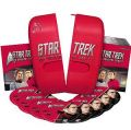 Star Trek: Raumschiff Enterprise - Season 3