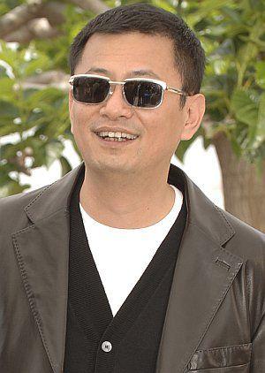 Wong Kar-Wai (Person_JFM4207) Cannes 2006