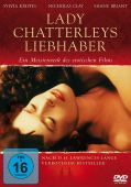 Lady Chatterley's Liebhaber