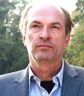 """Herbert Knaup (""""Arschkalt"""")"""