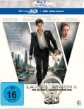 Largo Winch 2 (3D)
