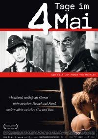 4 Tage im Mai (Kino) 2011