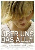 """""""Über uns das All"""""""