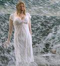 Renée Zellweger in Bridget Jones - Am Rande des Wahnsinns