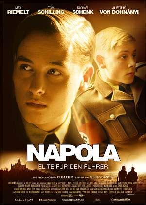 Napola