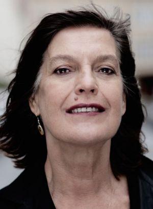 Angela Winkler