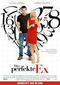 Der perfekte Ex (Kino) 2011