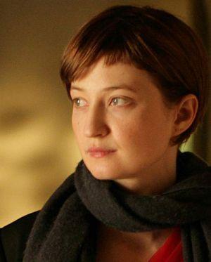 Alba Rohrwacher, Die Einsamkeit der Primzahlen (Szene 15) 2010