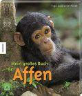 Mein großes Buch der Affen
