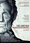 Die Lincoln Verschwörung