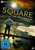 The Square - Ein tödlicher Plan