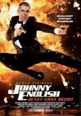 Johnny English - Jetzt erst recht!