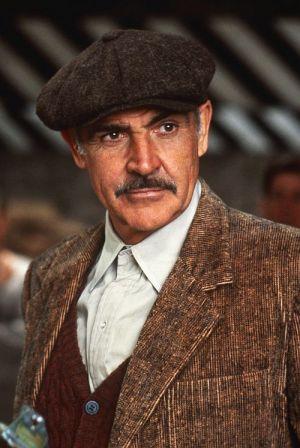 Die Unbestechlichen (DVD) 1987