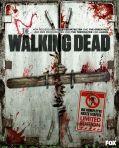 The Walking Dead - Die komplette erste Staffel (Limited Special Edition)