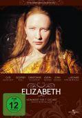 Elizabeth - Das goldene Königreich (The Costume Collection)