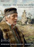 Bruegel - The Mill & The Cross (Die Mühle und das Kreuz)