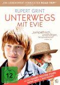 Driving Lessons - Mit Vollgas ins Leben, Unterwegs mit Evie (DVD) 2009