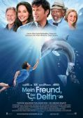 Mein Freund der Delfin (3D)