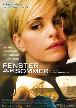 Fenster zum Sommer (Kino) 2011