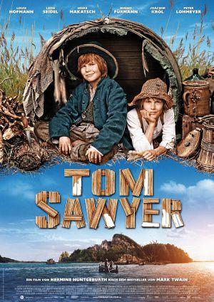 Tom Sawyer (Kino) 2011