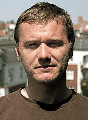 Frank Piasechi Poulsen