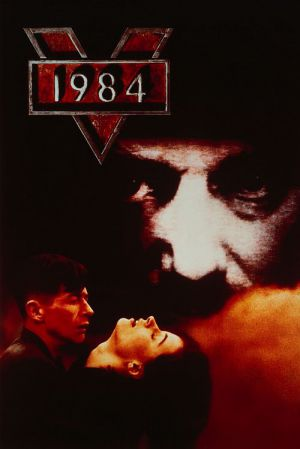 1984, Nineteen Eighty-Four (Kino) 1984