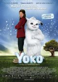 Yoko (Kino) 2011