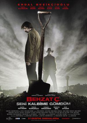 Behzat Ç. (Kino) 2011
