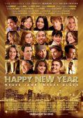 Happy New Year (Kino) 2011