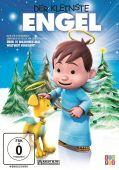 Der kleinste Engel - Weihnachtsedition (DVD) 2011