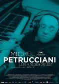 Michel Petrucciani - Leben gegen die Zeit
