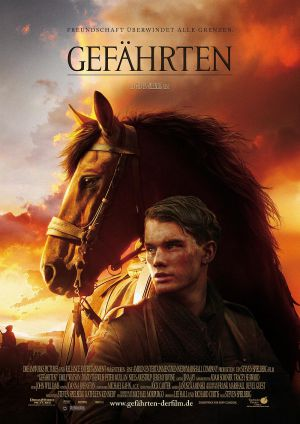 Gefährten (Kino) 2011